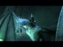 Начало великой битвы за кольцо Саурона Властелин колец Возвращение короля