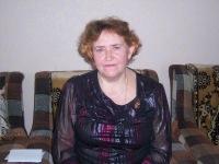 Валентина Махова, 22 декабря 1951, Астрахань, id179383623