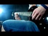 She's Gone(Lady) [Steelheart solo cover] (HD)