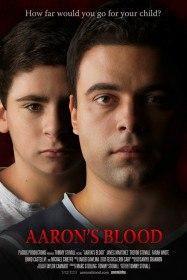 Кровь Аарона / Aaron's Blood (2016)