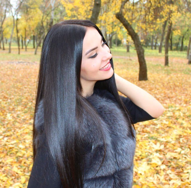 Bachelor Ukraine - Season 9 - Nikita Dobrynin - Contestants - *Sleuthing Spoilers* NPkskoIQpaw