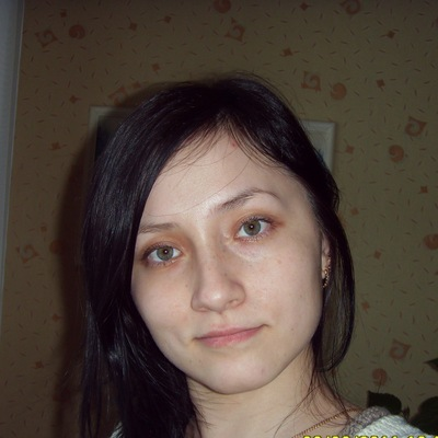 Танечка Балашова, 21 апреля 1986, Чебаркуль, id146801095