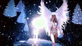 Ellie Goulding - Love Me Like You Do - 2015 - Live from the Victorias Secret Fashion Show - Official Video - Full HD 1080p - группа Танцевальная Т...