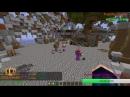 ВЫЖИТЬ В TerraFirmaCraft Прямо как в реальной жизни