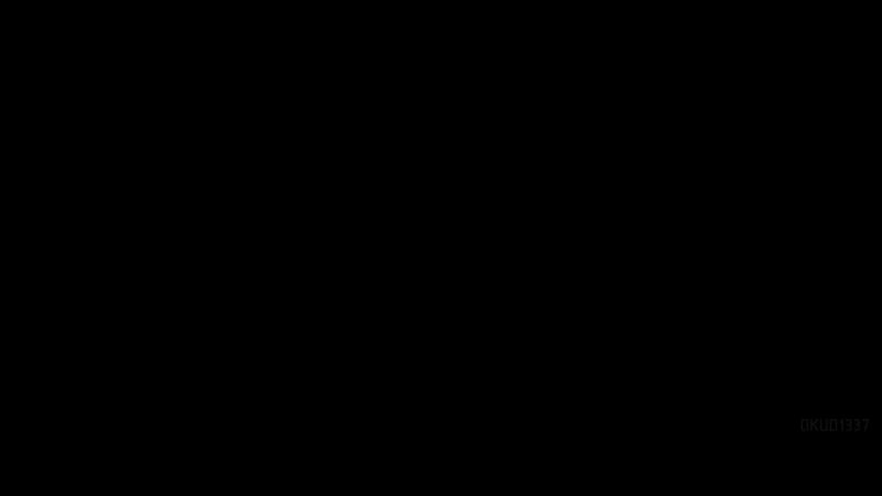 [v-s.mobi]«S.T.A.L.K.E.R.2» — ФАНАТСКИЙ ТРЕЙЛЕР _ «Моё имя - Павел Стрелецкий».mp4
