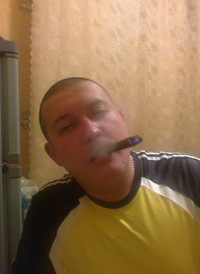 Димон Голуб, Кировоград, id56722093