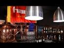 Пивной ресторан Ханс, г.Иркутск
