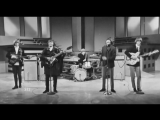NEW _ Mr. Tambourine Man The Byrds HD Widescreen Stereo 720p