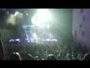 Within Temptation - What Have You Done ДКЖ.Новосибирск 13.10.2018