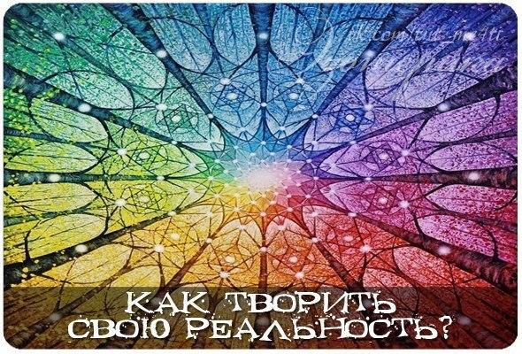 Фото №456255160 со страницы Александра Лимановского