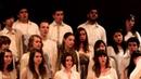 Soon I Will Be Done Coastal Sound Youth Choir Indiekör 2013 arr Diane Loomer