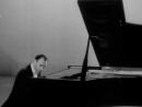 Наум Штаркман (фортепиано)