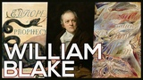 William Blake A collection of 392 illustrations (HD)