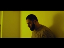 Севак Ханагян - Не молчи - 360HD - [ VKlipe ].mp4
