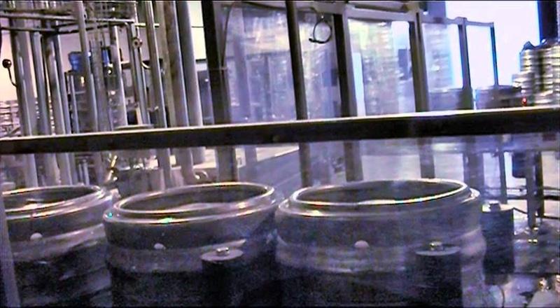 Цех розлива пива в КЕГ-бочки.m2ts
