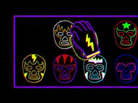 Steve Aoki, Deorro, MAKJ Max Styler - Shakalaka (Official Animated Video) [Ultra Music]