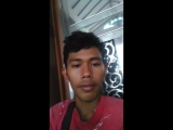 Eko Tamansyah - Live