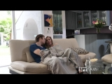 Lena Paul - SpyFam All Sex, Hardcore, Blowjob, Gonzo