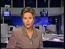 Вести РТР апрель 1998