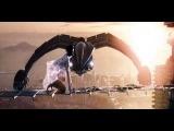 Восхождение Юпитер фантастический фильм 2014 года трейлер