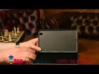 Чехол для Samsung Galaxy Tab Pro 8.4 SM-T320/T325