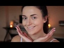 Как нарисовать брови The Sigma Beauty Brow Expert Kit My perfect brows Jayne Mois