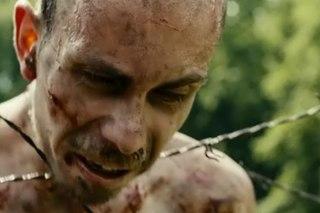 Ужасы 2 15-2 16 онлайн смотреть бесплатно - фильмы