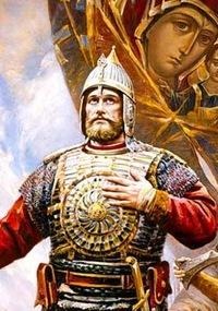 Иван Драго, 27 мая 1988, Днепропетровск, id21934882