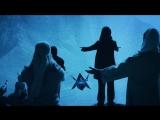Премьера клипа! Alan Walker - Diamond Heart (feat. Sophia Somajo) ft.