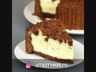 Пирог Для любимых