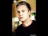 Сергей Светлаков - Свадьба превратилась для меня в работу