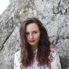 Tanika Yezhova