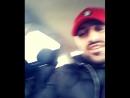 XZ Baron Nabiev Behruz on Instagram_ _Да Авгонис.mp4