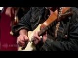 Dave Alvin and Phil Alvin -