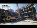 Реновация по-азербайджански