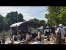 Richmond Riverside Festival 04.08.2018 (под эгидой Crawdaddy Club Richmond)