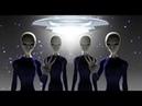 Это открытие переворачивает представление ученых о том,что наша цивилизация единственная в космосе