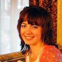 Дарья Маслянкова