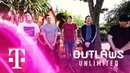 Houston Outlaws Go MINIGOLFING! - Outlaws Unlimited Ep. 9