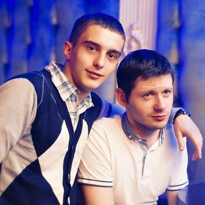 Мишаня Дрибас, 3 мая , Калининград, id92181449