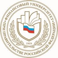 ВЗФЭИ г Уфа Официальная группа ВКонтакте ВЗФЭИ г Уфа Официальная группа