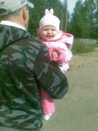Светлана Якушевская, 19 декабря , Бокситогорск, id170474276