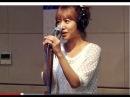 [RADIO] A PINK - NONONO (130724 MBC FM4U Close Friend Radio)