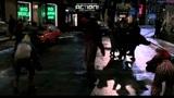 Batman Returns- Remote Batarang Scene