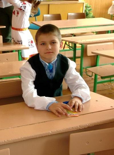 Вадим Саган, 11 июня , Псков, id222541759