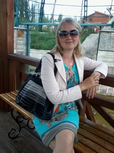 Татьяна Морякова, 30 октября , Ижевск, id190788634