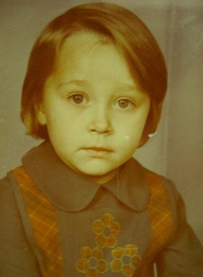 Екатерина Артёмова, 25 октября 1999, Оренбург, id157400292