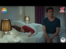 Любовь не понимает слов Тропа любви - Угур Акюрек 20 серия
