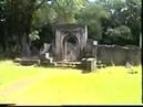 Gedi Ruins Site - Malindi Tour - Malindi Hotels - Kenya Holidays Africa