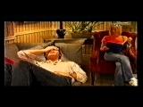 Geri Halliwell - Trey Spotting Sketch - Live &amp Kicking 28.04.2001